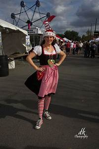 12 best images about Tomball German Heritage Festival ...