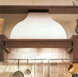 Best Cucine Febal Moderne Prezzi Ideas Ideas Design
