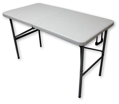 Decorating 6ft Folding Table Portable Indoor Outdoor. Fda Eric Help Desk Phone Number. Dark Brown Dining Table. Coffee Table That Converts To Dining Table. Small Kitchen Desk. Ikea Malm Chest Of Drawers. Child Picnic Table. Desks For Girls Bedrooms. Long Wood Table