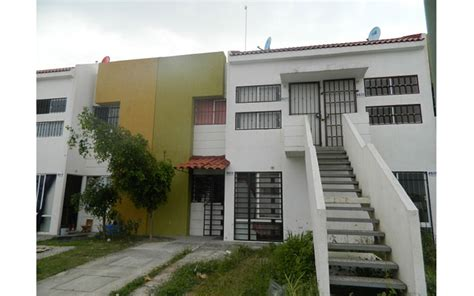 casa verde vallarta fraccionamiento verde vallarta ixtapa