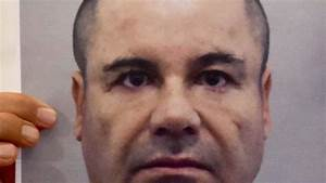 El Chapo Captured 5 Fast Facts You Need To Know