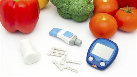 diabetes care franciscan health