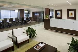 top 28 interior design san diego interior design san With interior decorating school san diego