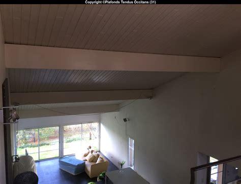 nettoyage plafond tendu barrisol plafonds tendus plafonds tendus occitans