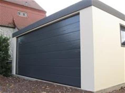 Garage Erdeinbau by Stahlgaragenbleche Thyssenkrupp Omicroner Garagen