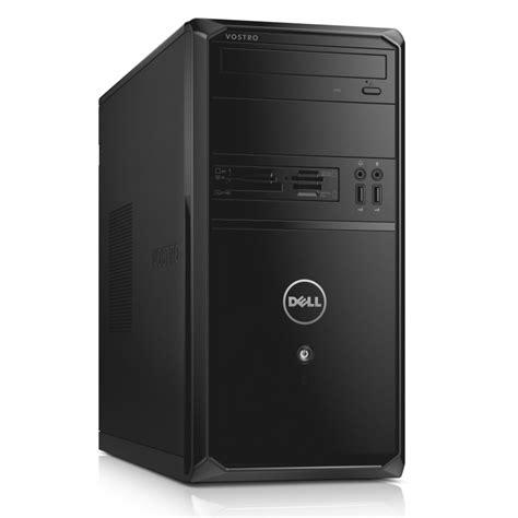 ordinateur bureau dell ordinateur de bureau vostro 3900 mt gbearmt1603 102