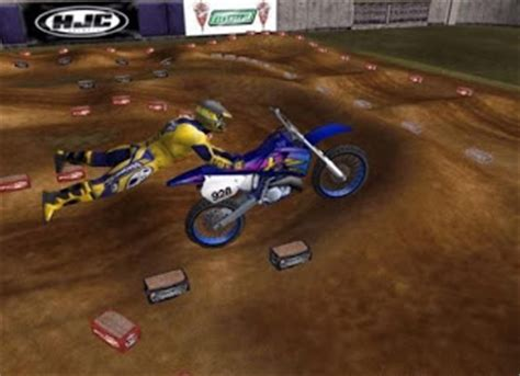 microsoft motocross madness free download download free games compressed for pc motocross madness 2