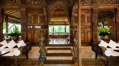 Como Shambhala Estate Yet Another Stunning Bali Retreat by 1000 Images About Bali Decor Culture On