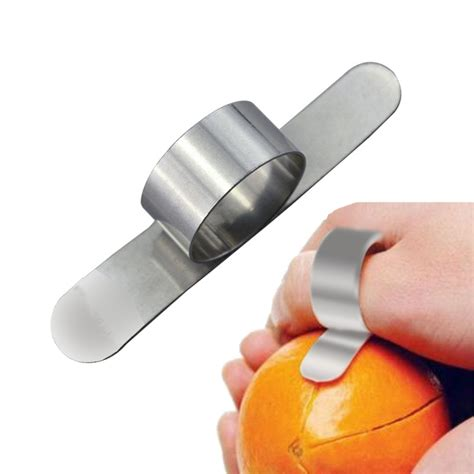 2016 new stainless steel kitchen 2016 new kitchen tools stainless steel orange peeler