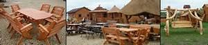 Holzhäuser Aus Polen : blockhaus aus polen dielen ~ Markanthonyermac.com Haus und Dekorationen