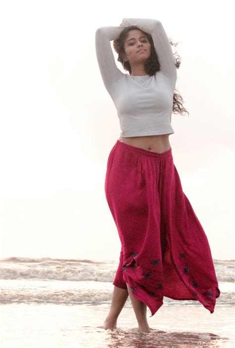 krisha kurup biography latest  filmography