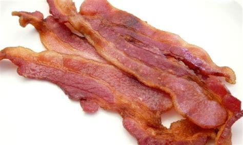cuisiner longe de porc bacon greta garbure