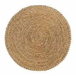 Weißer Teppich Ikea : runde teppiche g nstig ~ Lizthompson.info Haus und Dekorationen