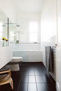 bathroom floor design ideas 50 relaxing scandinavian bathroom designs digsdigs