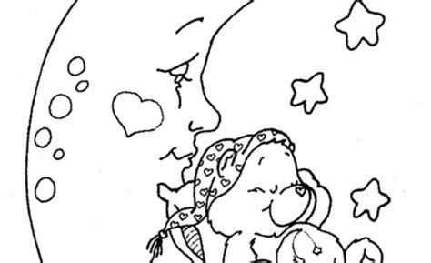 immagini migliori amiche da disegnare disegni da colorare di amiche cuore migliori pagine