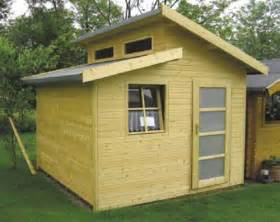 shed style shed designs and plans the different contemporary style