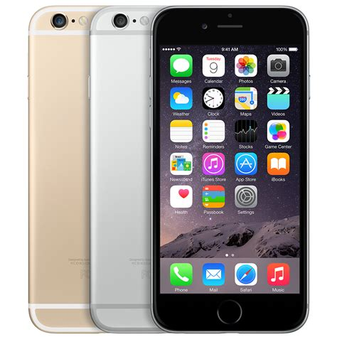 iphone 6 models all 4 7 inch iphone 6 models are now sold out iclarified