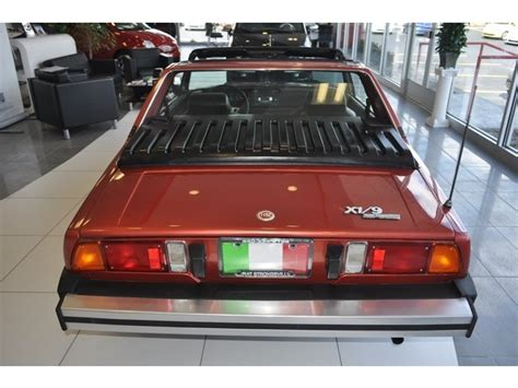 classic italian cars  sale blog archive  fiat