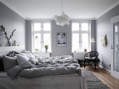 chambre scandinave deco chambre scandinave toutes les astuces pour réussir sa