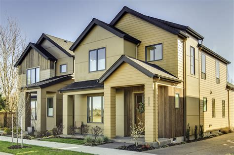 Recent Census Data Shows Urban Growth Supporting New Homes