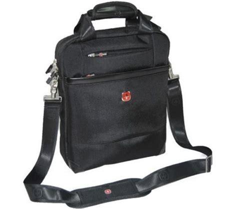 high quality swiss army knife bag swiss gear messenger