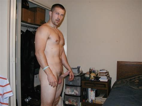 Gentlemen Hot Photo Album By Azazel