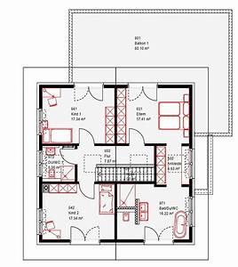 Bauen Zweifamilienhaus Grundriss : die besten 25 zweifamilienhaus ideen auf pinterest ~ Lizthompson.info Haus und Dekorationen
