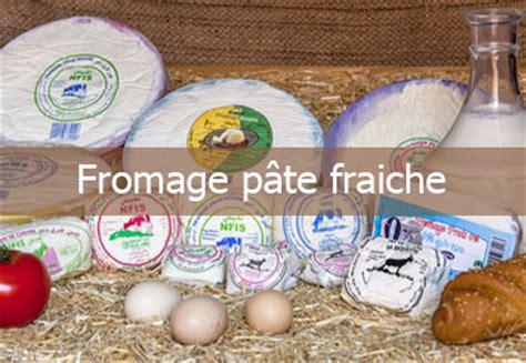 accueil soci 233 t 233 de fabrication de produits laitiers sofa pl