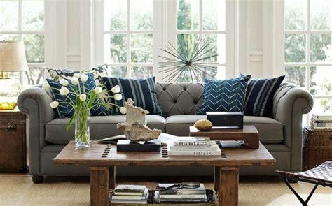 Wohnzimmer Renovieren Ideen Bilder by Wohnzimmer Renovieren Ideen Bilder Ihr Traumhaus Ideen