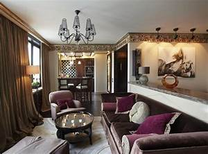 25 Modern Art Deco Decorating Ideas Bringing Exclusive ...