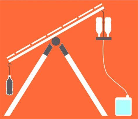 Простой трекер для солнечных панелей . tool electric . яндекс дзен . яндекс дзен . платформа для авторов издателей и брендов
