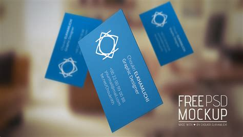 Free Psd Mockup On Behance Business Card Ideas For Makeup Artists Cards Networking Examples Jeweled Holder J Crew Remodeling Purse Sample Restaurant Scanner Compatible With Windows 10