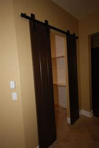 17 best images about st jude dream home bakersfield ca With barn doors of bakersfield