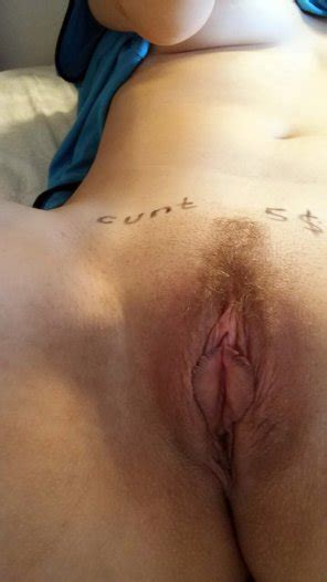 pervcity ryan conner gets all oiled up and ready to fuck eporner