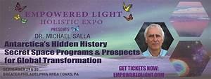 Extraterrestrials Interrogated  U0026 Tortured In Secret Underground  Space Prisons  U00bb Exopolitics