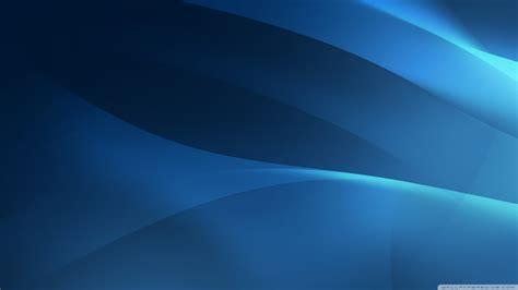aero abstract background blue  hd desktop wallpaper