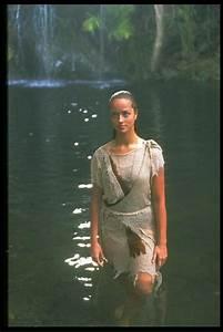 Superillu Girl Archiv : 1e ocean girl archive ~ Lizthompson.info Haus und Dekorationen