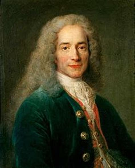 si鑒e voltaire voltaire