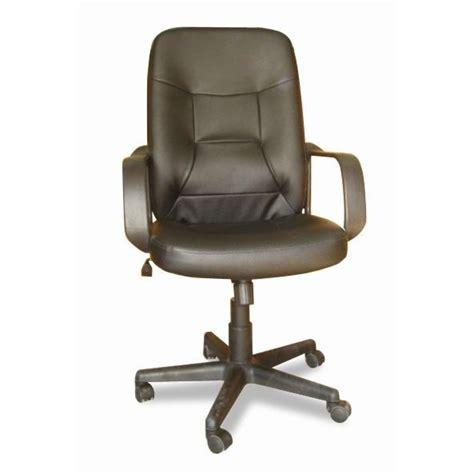 fauteuil de bureau castorama fauteuil de bureau achat vente chaise de bureau