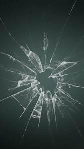 broken iphone wallpapers pixelstalk net