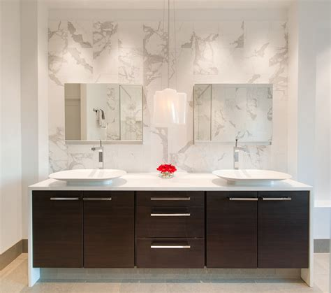 vanity bathroom ideas bathroom backsplash ideas for space bathroom