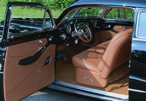 buick roadmaster custom  door hardtop