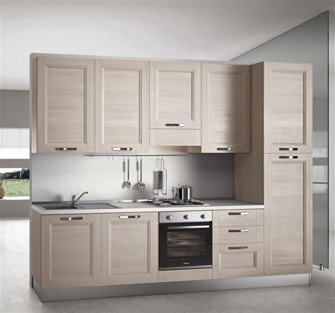 mobili per cucina componibile base per cucina componibile cm l45 a giorno tosend