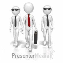 Presenter Media - PowerPoint Templates, 3D Animations and ...