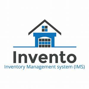 Invento - Inventory Management Software System in Egypt