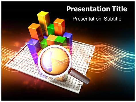 research  templates  chemistry powerpoint templates
