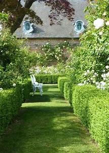 Bordure D Allée : all e de jardin quelle bordure choisir marie claire ~ Preciouscoupons.com Idées de Décoration