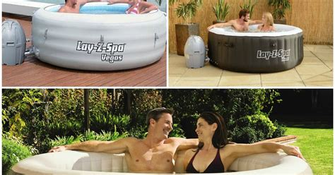 can live in a tub aldi s 163 299 tub is proving a hit here are some other