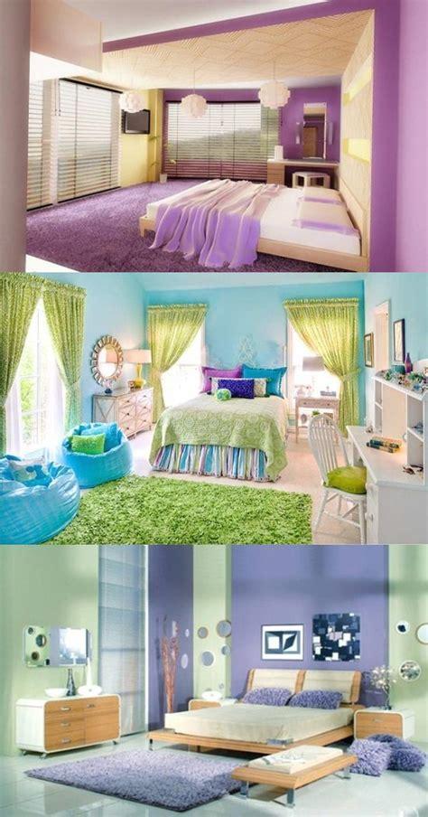 bedroom interior color interior bedroom colors color scheme interior design 10502   Interior bedroom colors color scheme