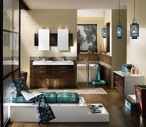 awesome bathroom designs stylish bathrooms from delpha